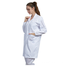 Hospital Medical Lab Coats for Doctor/dentist/pharmacist