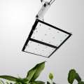Phlizon 200W LED Quantum Board Grow Light