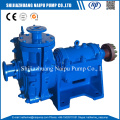 Naipu 50ZJ-50 Coal Prep Industry Slurry Pump