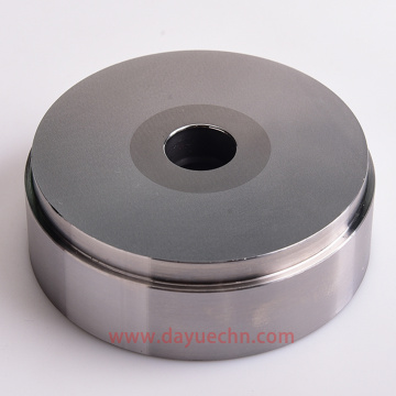 Highly Polished Tungsten Carbide Insert Cold Heading Mould