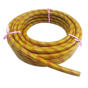 latest innovative products Agricultural Spray Delivery Hose