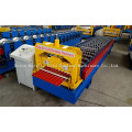 Roller Shutter Door Forming Machine For Sale