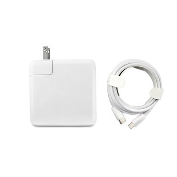 PD 29W USB C Charger Macbook Air