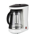 coffee makers filter coffee machine