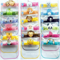Kids Anti-dust Visor Shield Material Transparent PET Films