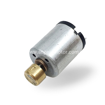 DC Mini Vibration Motor għal dildo u massager