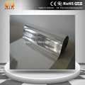 Solar Oven Reflective Metalized Film