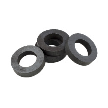 Hard Ferrite Magnet Ring Shaped for Speaker