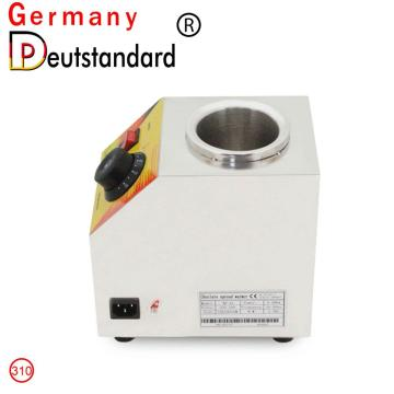 Good selling insulation machine NP-310