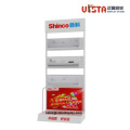 Heavy Duty Display Stand for air-conditioner