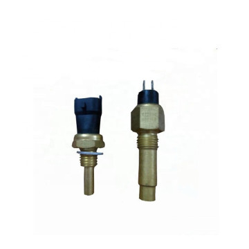 612600090358 weichai water temperature sensor