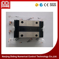 slider block for cnc router machine MSA20E