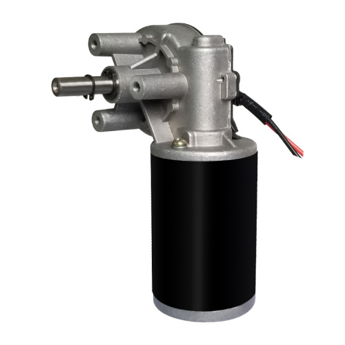 220V Small Gear Motor for Pellet Stove