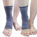 Foot Compression Ankle Sleeve