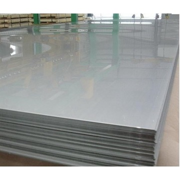 ASTM A516 GR70 Carbon Steel Plate