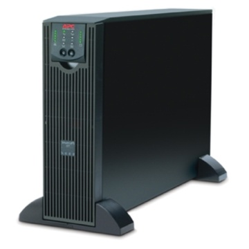APC RT Series ups with best [price