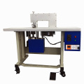 Pneumatic Nonwoven Ultrasonic Sewing Machine