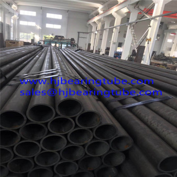 WLN drill rods tubes cold drawn precision tubing