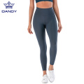 Leggings yoga fitness fitness
