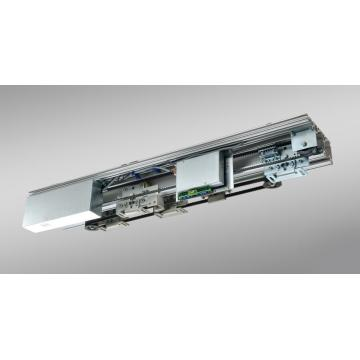 Caesar brand sliding automatic telescopic door operator