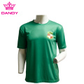 Custom Sports Club Authentic Soccer Jerseys