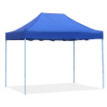 8x10ft Outdoor portable folding advertising tent