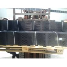 Slope Stabilisation Mesh HDPE Geocell