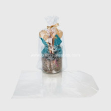 Gift Basket Wrapping Bags
