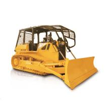 Shantui New 200HP SD20-5 Logging Bulldozer