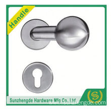SZD Modern Antique door handle Stainless steel lever Bathroom design lever handle