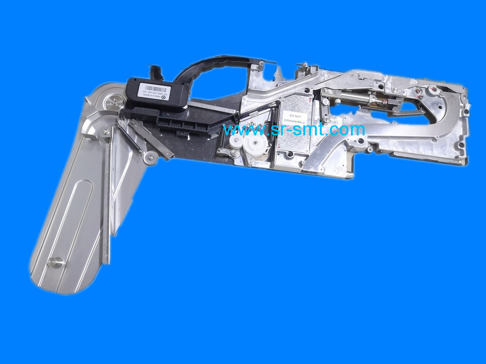 SAMSUNG  SM 12mm FEEDER