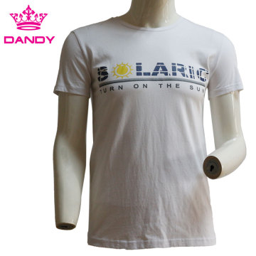 Mens white casual shirts