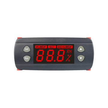 HW-1703A+ High Temperature Controller for Electric Smoker
