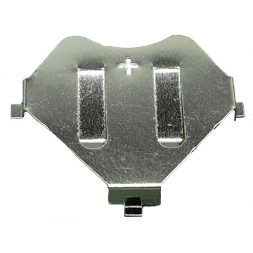 BATTERY CONTACTS FOR CR2430 SMT