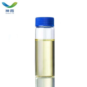 High Class Good Price 2-Ethylaniline CAS 578-54-1