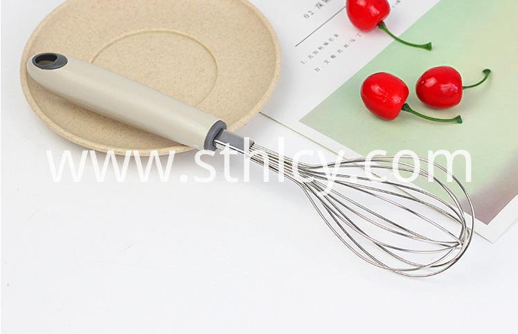 Thickened hand whisk1