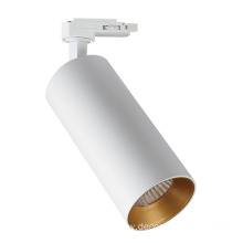 Modern Dimmable Track Light 10w 20w 30w 40w