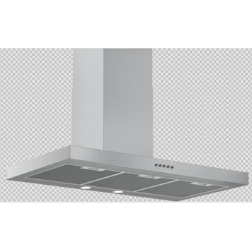 90cm Extractor Hood Portugal