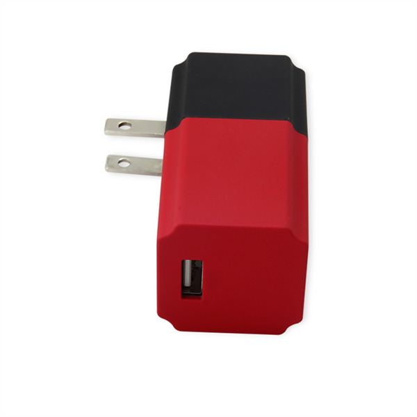Wall Charger for Power Bank