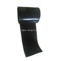 Hot Shrinkable Pipe Corrosion Protection Tape