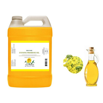 Supply organic cold pressed evening promise oil bulk