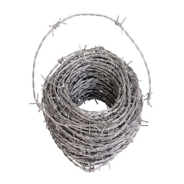 50kg razor barbed wire price