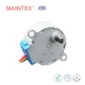ip camera security camera RoHS 20byj46 stepping motor