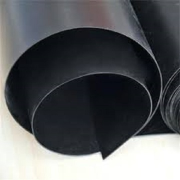 Waterproof HDPE Geomembrane for Shrimp Pond Liner