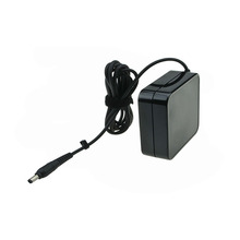 High Quality ASUS Power Adapter 19V==1.75A 4.0*1.35mm