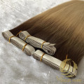 Best PU skin wefts for high end market