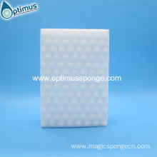 Compressed magic sponge factory with 10 years' experience