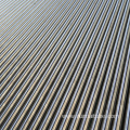 Seamless Stainless Steel  BA Tube 304L