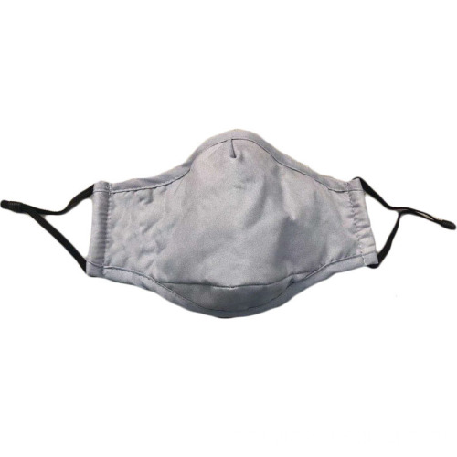 Face mask Soft Cotton reusable mouth face cover