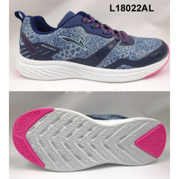 Women Running Shoes Athletic Shoes Sports Shoes